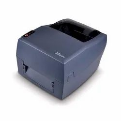 2801 Barcode Label Printer