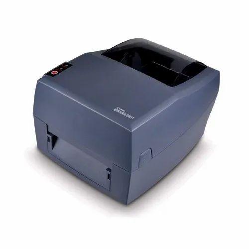 Printers,CISS & Printing Paper - Golden / Foil Printing Machine (GBT