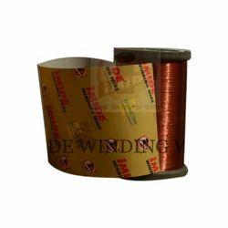 iMide Motor Winding Copper Wire