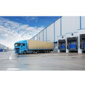 Goods Logistics Services