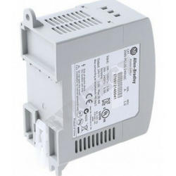 Allen Bradley Power Supply 2080-PS120-240VAC