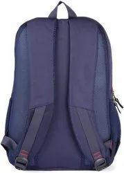 Hum Safar Bags School for Casual Backpack