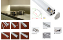 LED And Aluminium Profile Lights