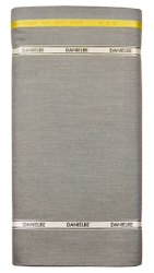 Wool Plain Smart Blend Unstitched Suiting & Trouser Fabric, For Garment