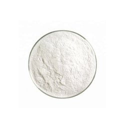 BHB Ca - Calcium 3-Hydroxybutyrate
