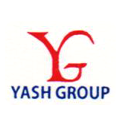 Yash Food Equipment