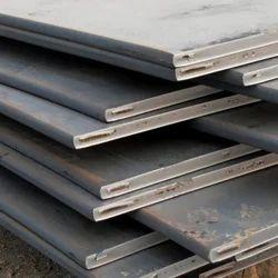 5052 Aluminum Alloy Plate