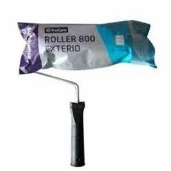 Asian Paints Roller 800