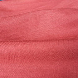 Organic Cotton Fabric For Tees
