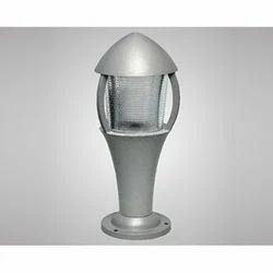 Triton Indoor & Outdoor Footlights & Pathway Lights