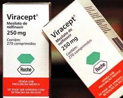 Viracept