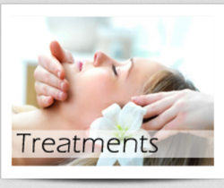 Dark Circles Treatment Service