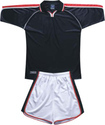 Soccer T Shirts For Girl
