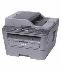 Brother Laserjet multifunction printer (DCP-L2541DW)