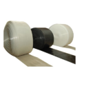2 Inch LDPE Agricultural Pipe