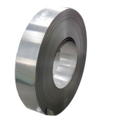 Stainless Steel 347 Strip