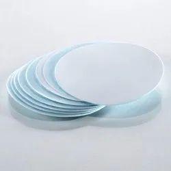 Pall Nylon 66 Filter Paper