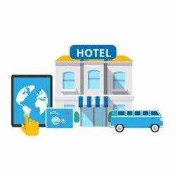 Hotel API