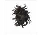 10x8 Inch Mono Filament Men Hair Wig