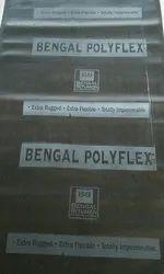 Polyflex Waterproofing APP Membrane
