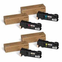 Xerox Phaser 6500/Work Centre 6505 Toner Cartridge Set