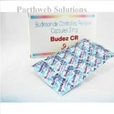 Budez Cr 3mg Capsules