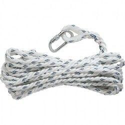 Udyogi Polymide Rope