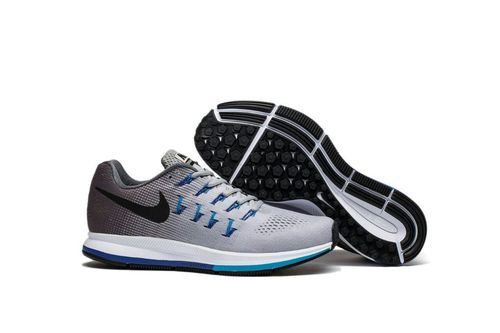 Men Sports Nike Zoom 33 Pegasus Shoes For Man, Size: 6, 7,