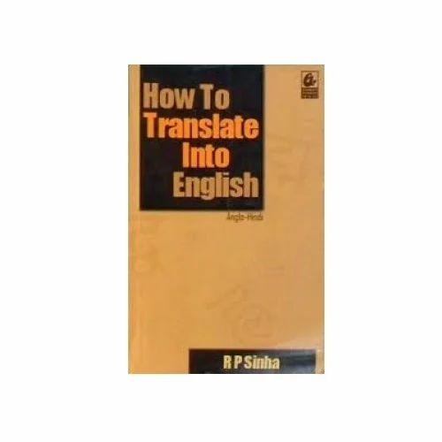 Oxford School Atlas (english) 34th Edition Pdf