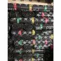 Wrapping Coating, Material: Bitumen