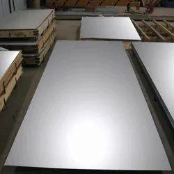 Sanjay Steel Alloy Steel Plates, Material Grade: SS