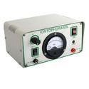 Iontophorasis Machine