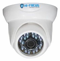 HI Focus Camera, HC-AHD-DM13N2