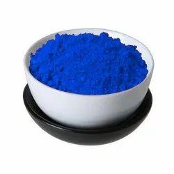 Acid Blue 9