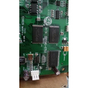 Embroidery Machine Motherboard