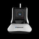 Vstarcam C21 IP Camera