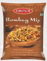 Bikaji Bombay Mix Namkeen