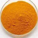 Ramini Nano Curcumin Powder, Packaging Size: 1 Kg