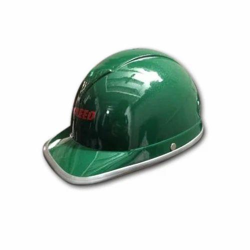 Male Skull Cap Half Helmet 03d43d68307b