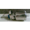 SA Instruments SS Vacuum Filter Holder, For Laboratory