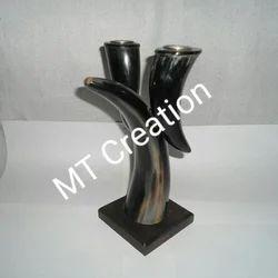 Horn Handicraft