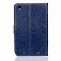 Flip Cover For Lenovo A3000