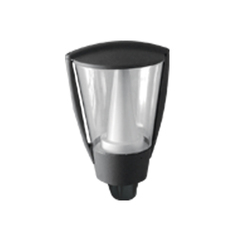 LED Bollard Light (MF PTL LED 636C)