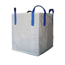 Loop Handle PP Jumbo Bags