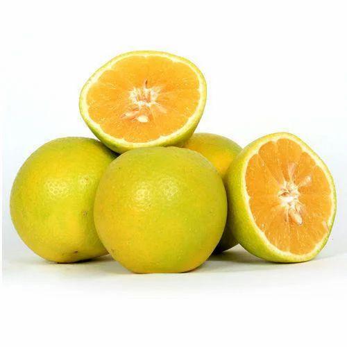Sweet Lime, Sweet Lemon, Citrus limetta, Sweet Limetta, मौसम्बी, स्वीट लाइम  - Arav Enterprises, Deesa   ID: 19651548197  Health Benefits of Sweet Lime sweet lime 500x500