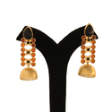 Ladies Jhumki