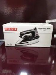 Usha Electric Dry Iron EI 2801 750 watt