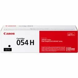 Canon 054 High-Capacity Black Toner Cartridge