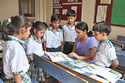 4th Standard Education Services