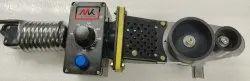 MK PPR Welding Machine